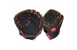 Rawlings PPR1200 12 Inch - Forelle American Sports Equipment