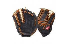 Rawlings PPR1275 12,75 Inch - Forelle American Sports Equipment
