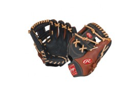 Rawlings B1125I 11,25 Inch - Forelle American Sports Equipment