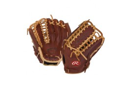 Rawlings B1275T 12,75 Inch - Forelle American Sports Equipment