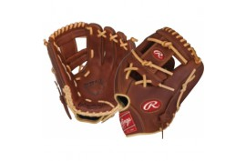 Rawlings B1175I 11,75 Inch - Forelle American Sports Equipment
