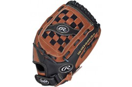 Rawlings PM140BT 14 inch - Forelle American Sports Equipment