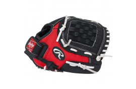 Rawlings MP105BSW 10,5 Inch - Forelle American Sports Equipment