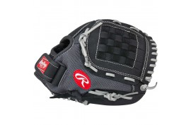 Rawlings MP110BGG 11 Inch - Forelle American Sports Equipment