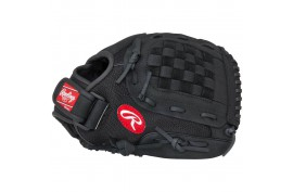 Rawlings MP115BBB 11,5 Inch - Forelle American Sports Equipment