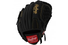 Rawlings PM1200B 12 Inch - Forelle American Sports Equipment