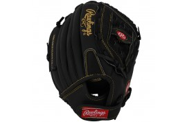 Rawlings PM1250B 12,5 Inch - Forelle American Sports Equipment
