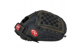 Rawlings PM1300B 13 Inch - Forelle American Sports Equipment