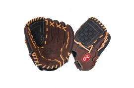 Rawlings P1100B 11 Inch - Forelle American Sports Equipment