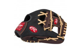 Rawlings P1502 11,5 Inch - Forelle American Sports Equipment