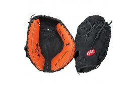 Rawlings RCM30TCB 33 Inch Target Catcher - Forelle American Sports Equipment