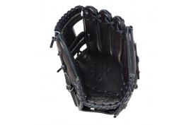 Rawlings PRONP2JB 11,25 Inch LH (Worn by Jose Reyes) - Forelle American Sports Equipment