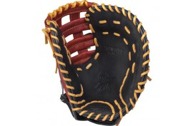 Rawlings PROFM20JBS 12,25 Inch First Base LH - Forelle American Sports Equipment