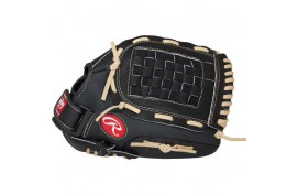 Rawlings PM115BCB 11,5 Inch - Forelle American Sports Equipment
