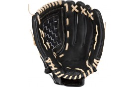 Rawlings RSS130C 13 Inch - Forelle American Sports Equipment