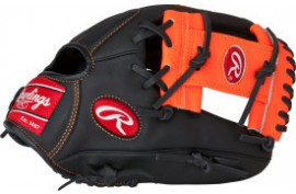 Rawlings SPL150 11,5 Inch - Forelle American Sports Equipment