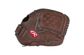 Rawlings P120BFL 12 Inch - Forelle American Sports Equipment