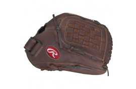 Rawlings P125BFL 12,5 Inch - Forelle American Sports Equipment