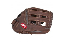 Rawlings P130BFL 13 Inch - Forelle American Sports Equipment
