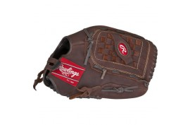 Rawlings P140BPS 14 Inch - Forelle American Sports Equipment