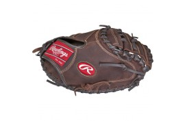 Rawlings PCM30 Catcher 33 Inch - Forelle American Sports Equipment