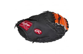 Rawlings PCM30T Target Catcher 33 Inch - Forelle American Sports Equipment