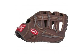 Rawlings PFBDCT First Base 12,5 Inch - Forelle American Sports Equipment
