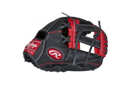 Rawlings RCS112BS 11,25 Inch - Forelle American Sports Equipment