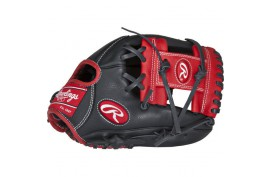 Rawlings RCS115BS 11,5 Inch - Forelle American Sports Equipment