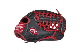 Rawlings RCS175BS 11,75 Inch - Forelle American Sports Equipment