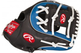 Rawlings GXLE312-2BR 11,25 Inch - Forelle American Sports Equipment