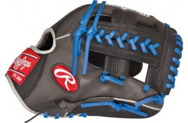 Rawlings GXLE204-1DSB 11,5 Inch - Forelle American Sports Equipment