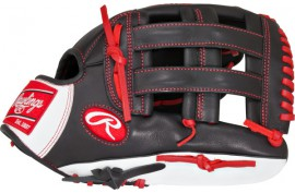 Rawlings GXLE302C-6BWS - Forelle American Sports Equipment