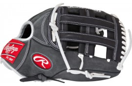 Rawlings HPW303DSBFS 12,75 Inch - Forelle American Sports Equipment