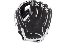 Rawlings HPW204DSB 11,5 Inch - Forelle American Sports Equipment