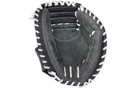 Rawlings HPWCM33DSB Catcher 33 Inch - Forelle American Sports Equipment