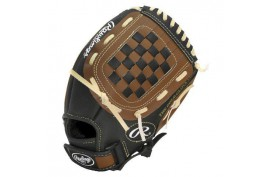 Rawlings TARPL115KB 11,5 Inch - Forelle American Sports Equipment