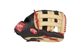 Rawlings GXLE3029-6BCS 12,75 Inch - Forelle American Sports Equipment
