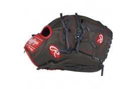Rawlings GXLE205-9DSS 11,75 Inch - Forelle American Sports Equipment