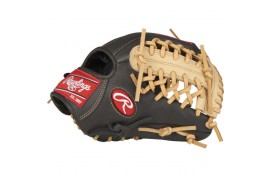 Rawlings GXLE204-4DSC 11,5 Inch - Forelle American Sports Equipment