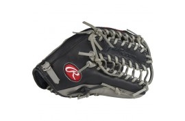 Rawlings G6019BGFS 12,75 Inch - Forelle American Sports Equipment