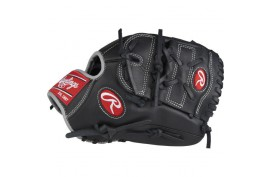 Rawlings G206-9BG 12 Inch - Forelle American Sports Equipment