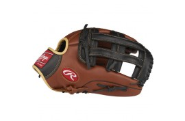 Rawlings S1275H 12,75 Inch - Forelle American Sports Equipment