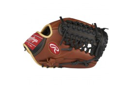 Rawlings S1175MT 11,75 Inch - Forelle American Sports Equipment