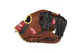 Rawlings S1150I 11,5 Inch - Forelle American Sports Equipment