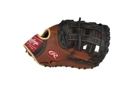 Rawlings SFM18 12,5 Inch - Forelle American Sports Equipment
