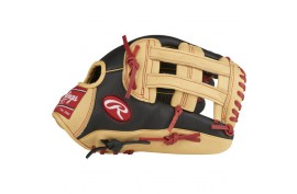 Rawlings SPL120BH 12 Inch - Forelle American Sports Equipment