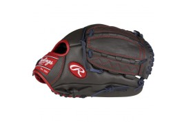 Rawlings SPL175DP 11,75 Inch - Forelle American Sports Equipment
