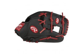 Rawlings SPL150FL 11,5 Inch - Forelle American Sports Equipment