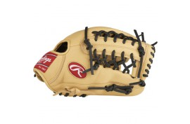 Rawlings SPL150JH 11,5 Inch - Forelle American Sports Equipment